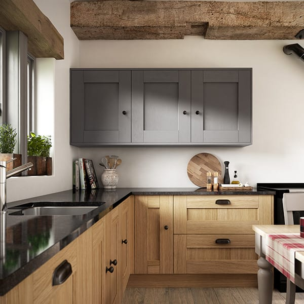 London Kent Best Kitchen Bathroom Solutions Ltd