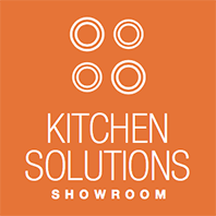 Kitchen Solutions Showroom